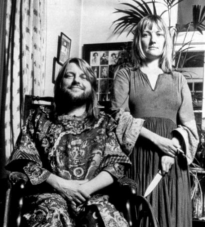 Robert Wyatt Different Every Time The Almost Authorised Robert